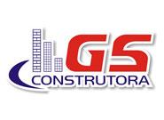 GS Construtora