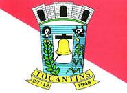 Prefeitura Tocantins